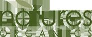 logo-naturesorganics